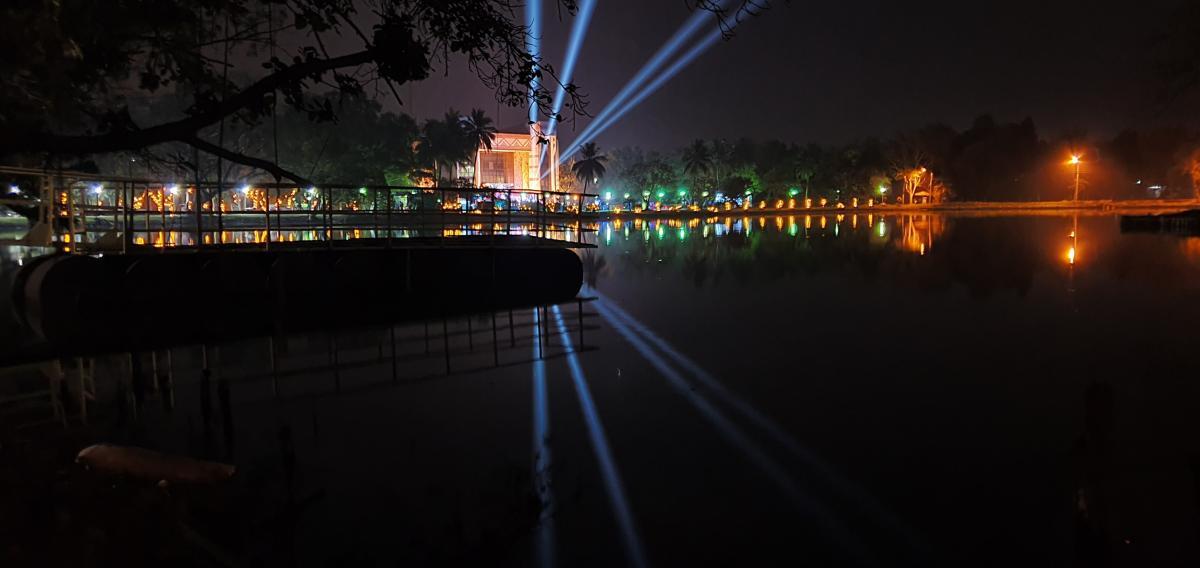 7 Lakes Fest