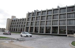 Facility-Image