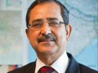 Ashok Lahiri