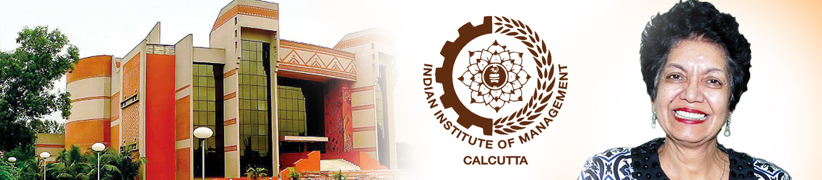 Prof Anju Seth takes over as IIM Calcutta director