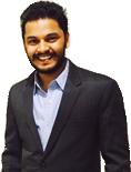 Bhavin Chauhan