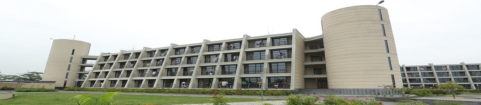 IIM Calcutta Annual Convocation 2021