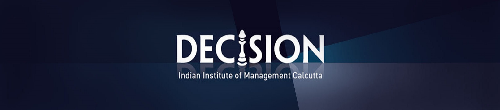 Call for Paper: Inviting Theoretical, Empirical papers, Interview-Based practitioner's Perspective articles and Case Studies for the special issue on Managing the Crisis: Industry Perspectives, A special emphasis on Covid-Ridden World.