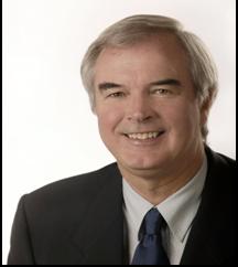 David J. Sharp