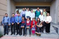 case method workshop