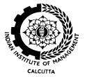 iimc logo