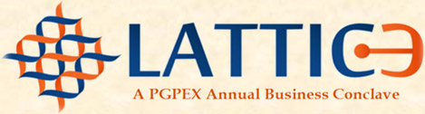 A PGPEX Annual Business Conclave