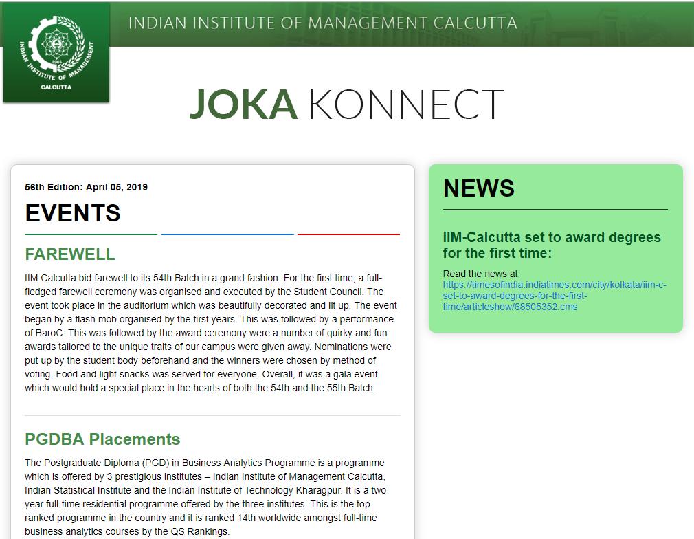 Joka Konnect Thumb