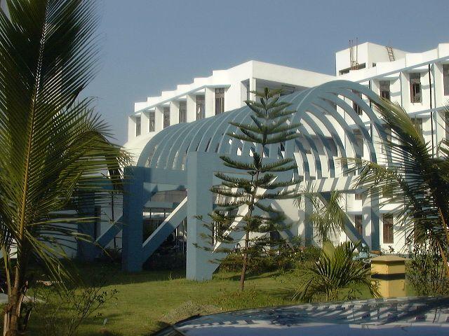 new_hostel