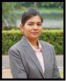 Anjali Barthwal