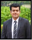 Anshul Juneja