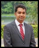 Harish Kumar Pandey