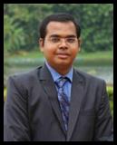 Mohan Venkat