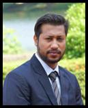 Pyarish Kumar Mohanty