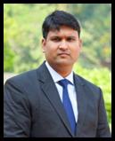 Rahul Kumar Bhandari
