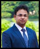 Ravi Roshan Pathak