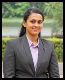 Rishitha Jasthi