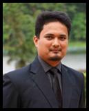 Rohit S Manral