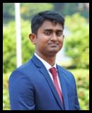 Rudra Pratap Swain