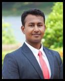 RV Subramanyam