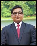 Savit Upadhyay