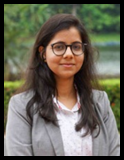 Shreya Snehil