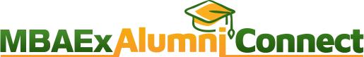 MBA for Executives Programme Alumni Connect logo