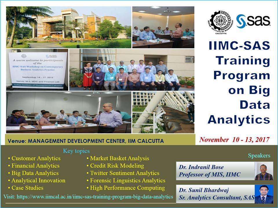 sas case study analysis