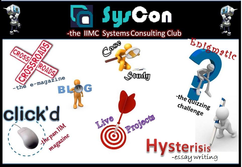 Syscon_Poster