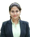 Urvashi Arya