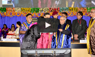 Video Gallery - IIM Calcutta