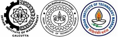 vlfm logo